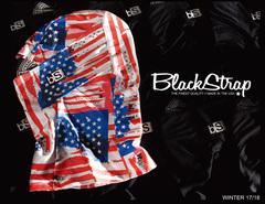 BlackStrap_Snow_1718_Intern.jpg