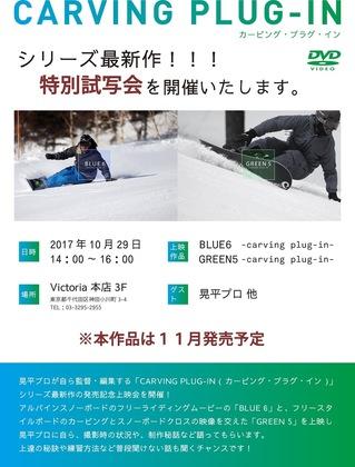 試写会フライヤー_2.jpg