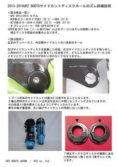 UPZサイドカント詳細説明.jpg