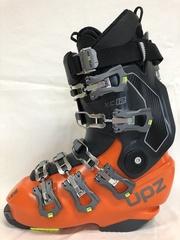 XC12-orange.jpg