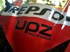 upz-sticker (1).JPG