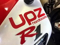 upz-sticker (2).JPG
